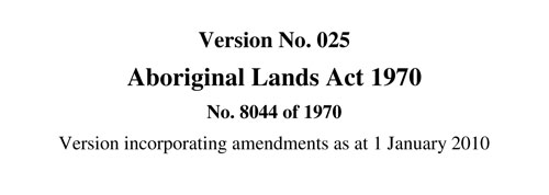 Aboriginal-Lands-Act-heading